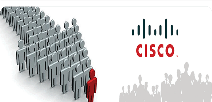 Cisco Courses in Safe Sha