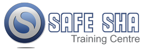 Safe Sha Training Centre