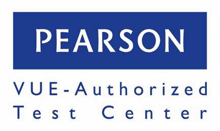 pearson_test_center